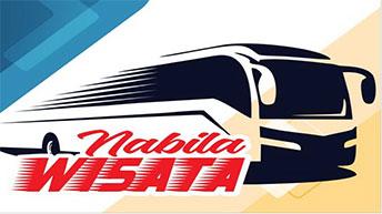 nabila-wisata-logo