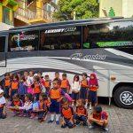 penyewaan-bus-murah (11)