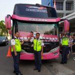 penyewaan-bus-murah (12)