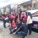 penyewaan-bus-murah (13)