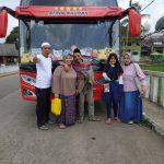 penyewaan-bus-murah (14)