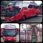 penyewaan-bus-murah (16)