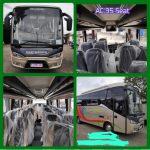 penyewaan-bus-murah (17)
