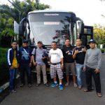 penyewaan-bus-murah (2)