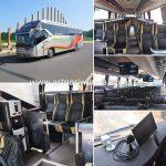 penyewaan-bus-murah (20)