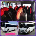 penyewaan-bus-murah (23)