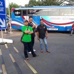 penyewaan-bus-murah (3)