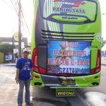 penyewaan-bus-murah (4)