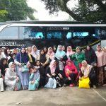 penyewaan-bus-murah (7)
