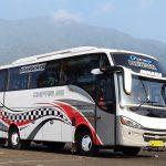 penyewaan-bus-murah (8)