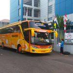 penyewaan-bus-murah (9)